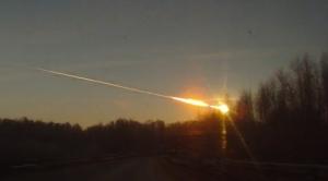 meteorite, asteroid, meteor, Chelyabinsk, life, journey, God, stress, anxiety, hope