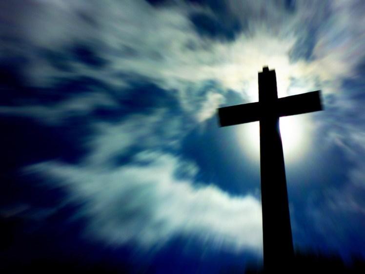 Good Friday, love, Jesus, Easter, joy, hope, serenity