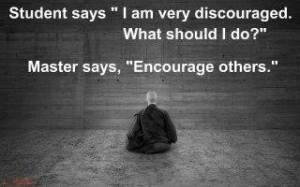 zen, life, journey, perspective, joy, stress, anxiety, peace, hope