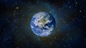 earth, perspective, peace, serenity, hope