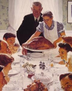 Thanksgiving, peace, joy, life, perspective, family, hope