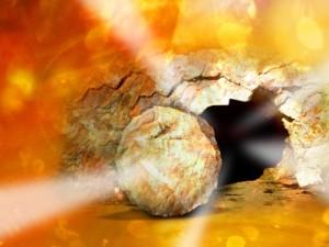 Easter, hope, love, peace, joy, Jesus, serenity