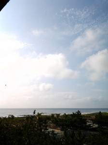 Ocean City, Atlantic, water, waves, ocean, nature, peace, dream, action, inspirational, life, lifesjourney, Chris Shea, mindfulness, zen