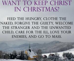 Christmas, Christ, Jesus, manger, creche, love, peace, serenity