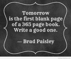 new year, resolutions, perspective, peace, joy, serenity