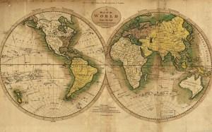 map, mindfulness, meditation, control, peace, life, lifesjourney, inspirational, control, freedom, Chris Shea