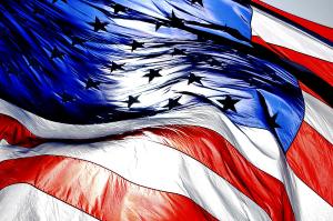 freedom, independence, peace, joy, hope, inspirational, life, lifejourney