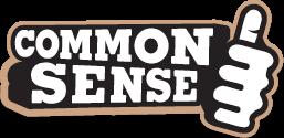 common sense, peace, perspective, joy, lifesjourney