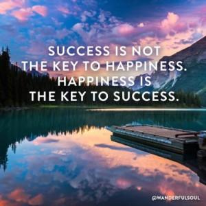 success, life, self improvement, lifesjourney, Chris Shea, self-esteem